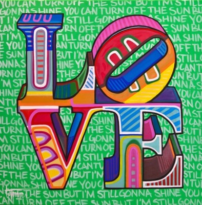LOVE-tribute-to-robert-indiana(1)